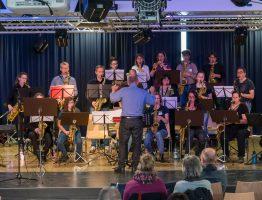 Saxophontage in Eppstein